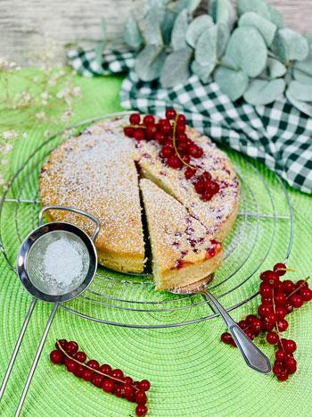 Johannisbeer-Kuchen-Rezept-3