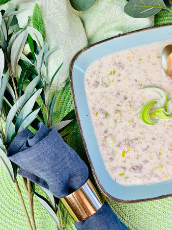 Käse-lauch_suppe_4_web