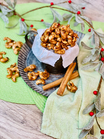 Kandierte-Cashews-Weihnachtsmarkt-Rezept-1