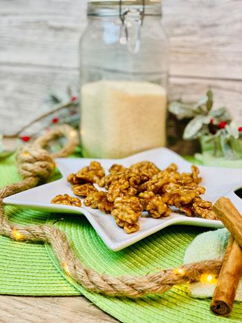 Kandierte-Walnüsse-Weihnachtsmarkt-Rezept-1