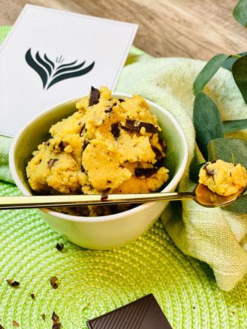 Kichererbsen-Cookie-Dough_3_350
