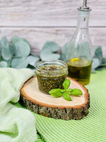 Kräutermarinade-für-Geflügel-Rezept-3