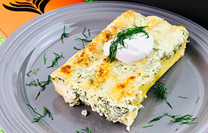 Lachs-Cannelloni 1 Beitragsbild