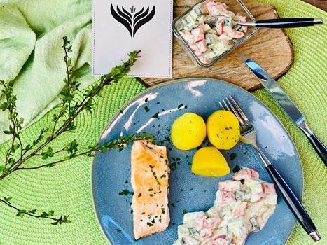 Lachs-mit-Salat-Rezept-4-web