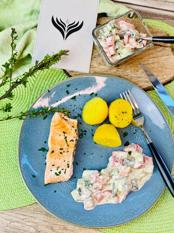 Lachs-mit-Salat-Rezept-5-web