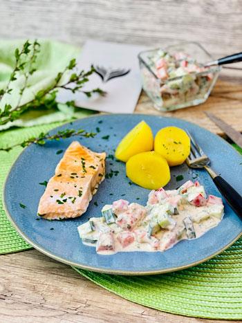 Lachs-mit-Salat-Rezept-7-web
