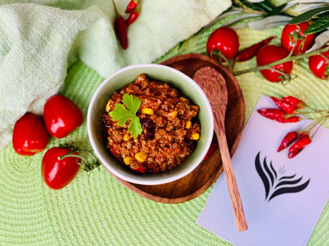 Lecker_Chili-Con-Carne_