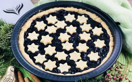 Linzer Torte 2 Beitragsbild