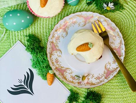 Möhrencupcakes-Rezept-web-quer