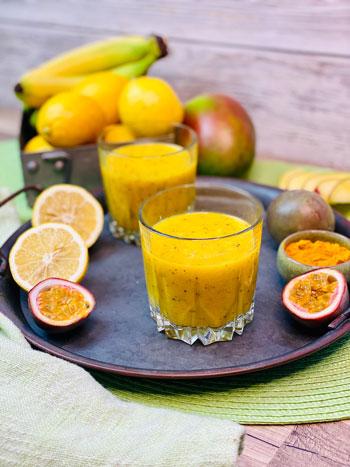 Mango-Kurkuma-Smoothie-Rezept-1