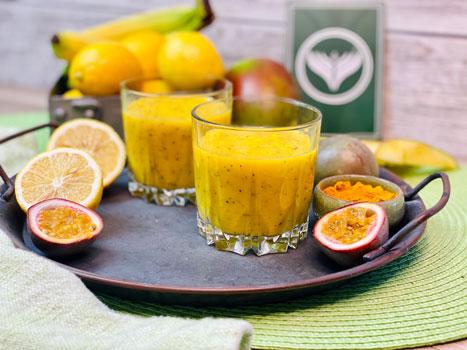 Mango-Kurkuma-Smoothie-Rezept-2