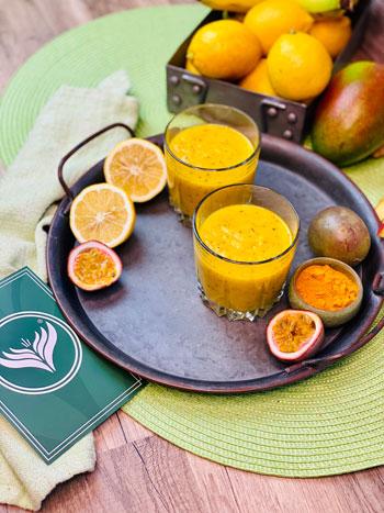 Mango-Kurkuma-Smoothie-Rezept-3