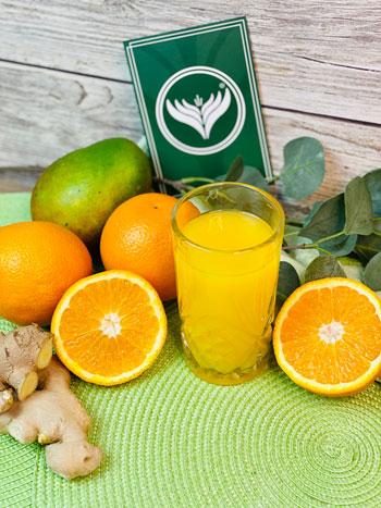 Mango-Orangen-Smoothie-Rezept-1