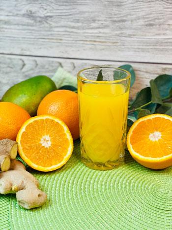 Mango-Orangen-Smoothie-Rezept-3