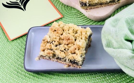 Mohn-Streusel-Kuchen 2 Beitragsbild