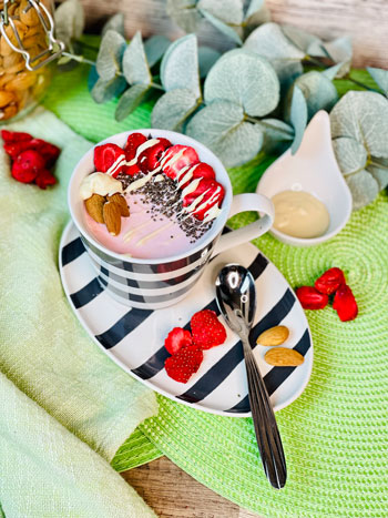 Mug-Cheesecake-Tassenkäsekuchen-Rezept-2