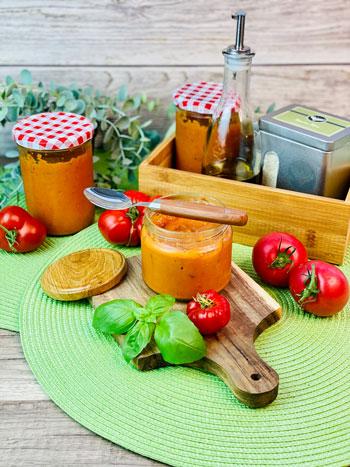 Ofen-Tomatensauce-Rezept-1