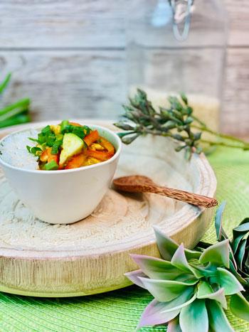 Orangenes-Curry-Rezept-1
