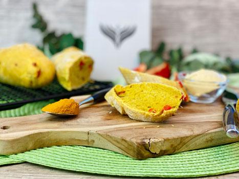 Paprika-Curry-Brot-Rezept-11-web
