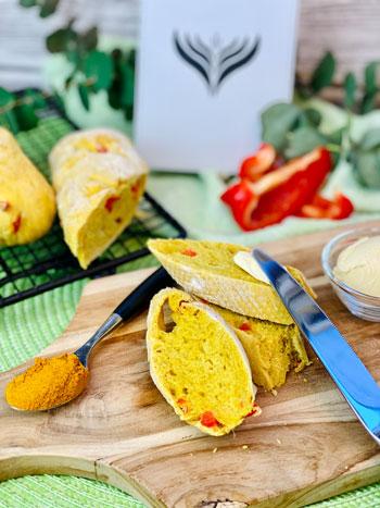 Paprika-Curry-Brot-Rezept-15-web