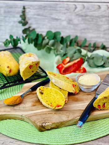 Paprika-Curry-Brot-Rezept-2-web