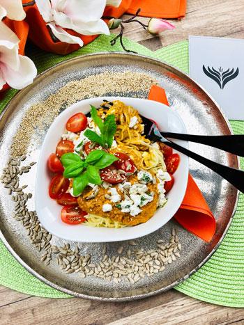 Pasta-mit-Tomatenpesto-09-web