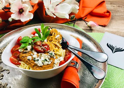 Pasta-mit-Tomatenpesto-27-Beitragsbild