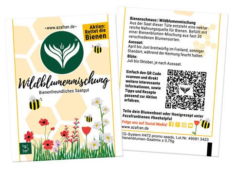 Saattuete_Rettet_die_Bienen_fuer_Blogbeitrag_350