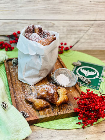 Schmalzgebäck-Weihnachtsmarkt-Rezept-1