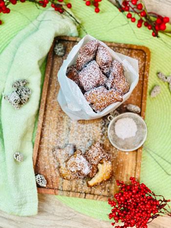Schmalzgebäck-Weihnachtsmarkt-Rezept-2