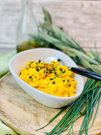 Schneler_Safran_Kartoffelsalat