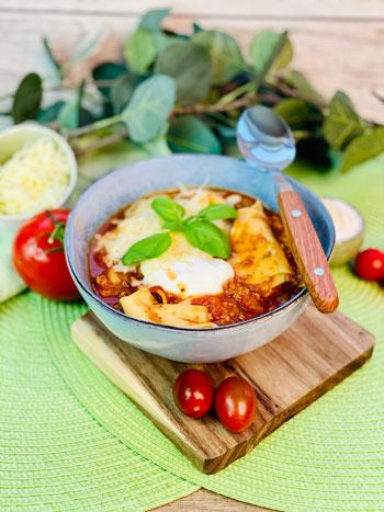 Schnelle_Lasagnesuppe