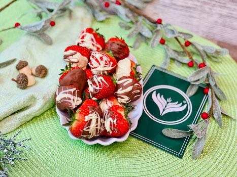 Schokoladen-Erdbeeren-Rezept-1