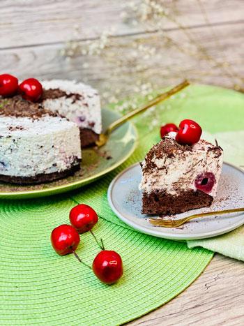 Schwarzwälder-Kirsch-Torte-Rezept-1