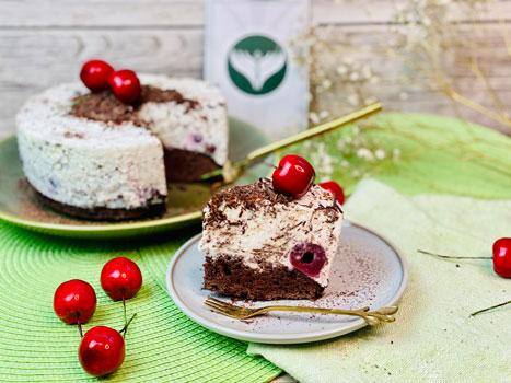 Schwarzwälder-Kirsch-Torte-Rezept-2