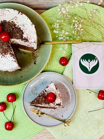 Schwarzwälder-Kirsch-Torte-Rezept-3