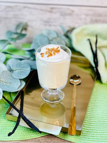 Selbstgemachte-Vanillecreme-Rezept-3