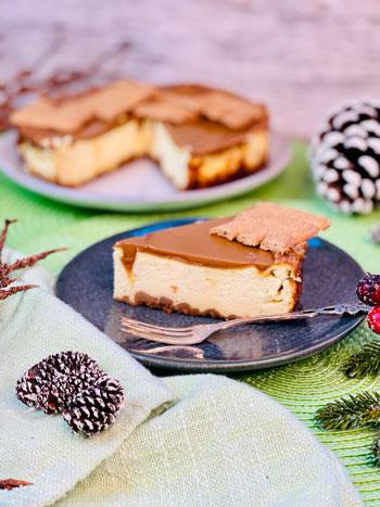 Spekulatius-Cheesecake-Rezept-2