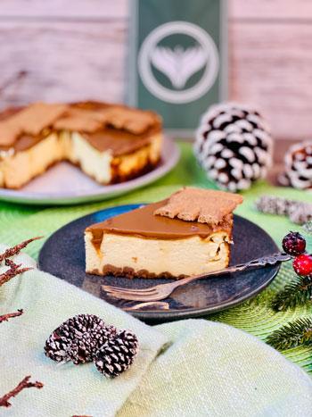 Spekulatius-Cheesecake-Rezept-3