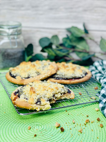 Streuseltaler-mit-Frucht-und_puddingfüllung-Rezept-2