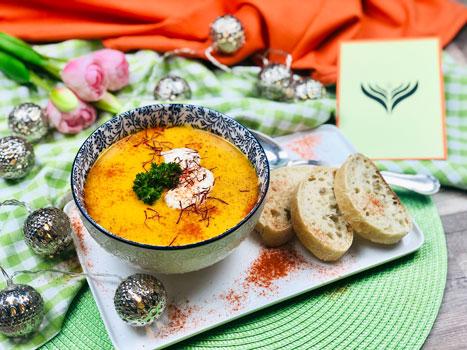 Suesskartoffel-Kokos-Suppe_mit_Safran_9_web
