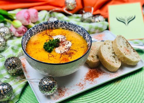 Suesskartoffel-Kokos-Suppe_mit_Safran_Beitragsbild