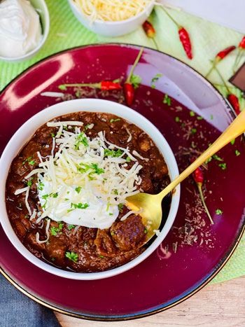 Texas-Chilli-Mole-Rezept-34-web