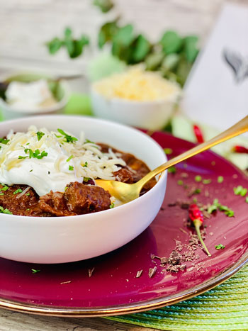 Texas-Chilli-Mole-Rezept-36-web