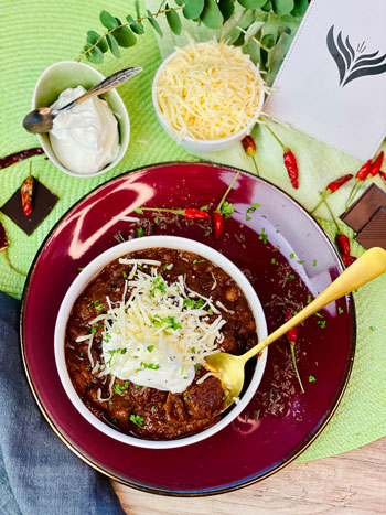 Texas-Chilli-Mole-Rezept-41-web