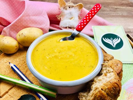 Vegane-Kartoffelsuppe-mit-Kokosmilch-Rezept_01_web
