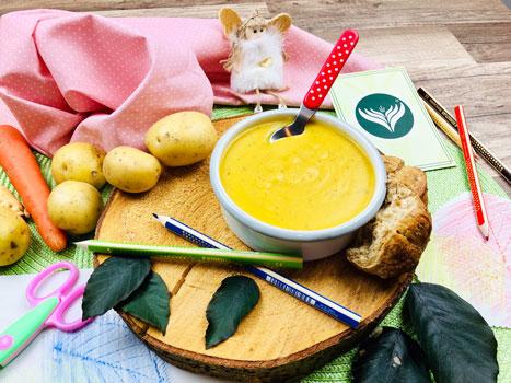 Vegane-Kartoffelsuppe-mit-Kokosmilch-Rezept_08_web