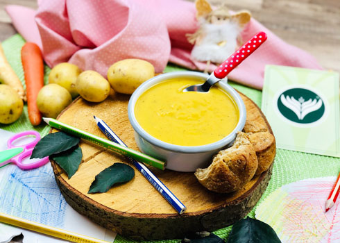 Vegane-Kartoffelsuppe-mit-Kokosmilch-Rezept_15_Beitragsbild