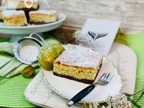 Wölkchen_Kuchen
