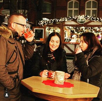 Weihnachtsmarkt-Feeling-fuer-zu-Hause-1